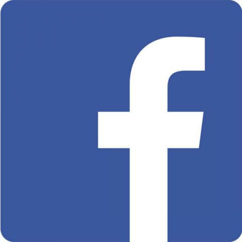 Like onze Facebookpagina